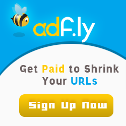 Shrink links, and make money! It's that easy. Adfly.250x250.1